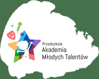 Akademia Młodych Talentów logo