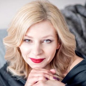 Monika Bajko
